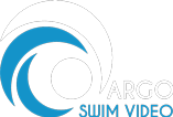 Argo Swim Video