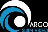 Argo Swim Video